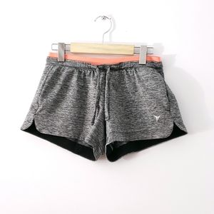 Workout Shorts Old Navy Active